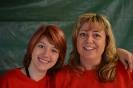 42_Michelle Hehlen und Andrea Siegrist