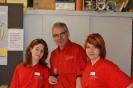 43_Michele, Peter und Michelle