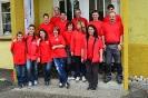 5_Das Team_4